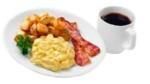 free_ikea_breakfast