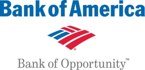 bofa-logo-bank-of-america